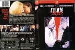 1987-Atração Fatal (3).jpg