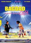 1987-Bagdá Café (2).jpg