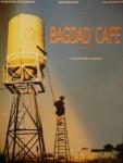 1987-Bagdá Café (3).jpg