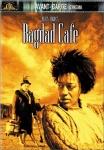 1987-Bagdá Café (4).jpg