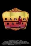 1987-Era do Rádio, A (1).jpg
