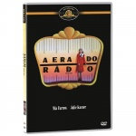 1987-Era do Rádio, A (2).jpg