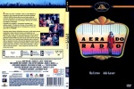 1987-Era do Rádio, A (3).jpg