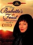 1987-Festa de Babette, A (1).jpg