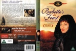 1987-Festa de Babette, A (2).jpg