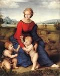 Madona do Prado