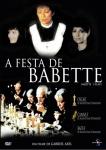 1987-Festa de Babette, A (3).jpg