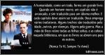 1987-Nunca te Vi, Sempre te Amei (4).jpg