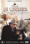 1987-Pelle, o Conquistador (2).jpg