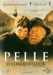 1987-Pelle, o Conquistador (3).jpg