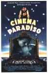1988-Cinema Paradiso (1).jpg