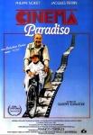 1988-Cinema Paradiso (2).jpg