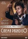 1988-Cinema Paradiso (3).jpg