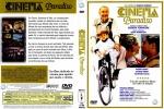 1988-Cinema Paradiso (4).jpg