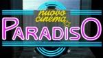 1988-Cinema Paradiso (5).jpg