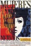 1988-Mulheres à Beira de um Ataque de Nervos (1).jpg