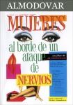 1988-Mulheres à Beira de um Ataque de Nervos (2).jpg
