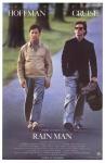 1988-Rain Man (1).jpg