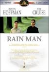 1988-Rain Man (2).jpg
