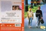 1988-Rain Man (3).jpg