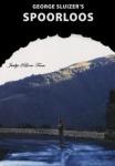 1988-Silêncio do Lago, O (1).jpg