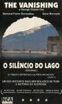 1988-Silêncio do Lago, O (5).jpg