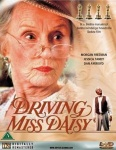 1989-Conduzindo Miss Daisy (2).jpg