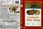 1989-Conduzindo Miss Daisy (3).jpg