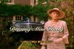 1989-Conduzindo Miss Daisy (4).jpg