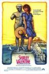 1989-Shirley Valentine (1).jpg