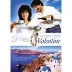 1989-Shirley Valentine (2).jpg