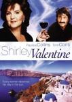 1989-Shirley Valentine (3).jpg