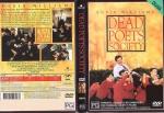 1989-Sociedade dos Poetas Mortos (2).jpg