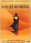 1990-Céu que nos Protege, O (4).jpg