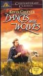 1990-Dança com Lobos (1).jpg