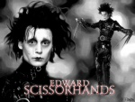 1990-Edward Mãos de Tesoura (01).jpg
