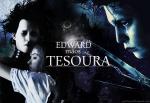 1990-Edward Mãos de Tesoura (03).jpg