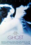 1990-Ghost - Do Outro Lado da Vida (1).jpg
