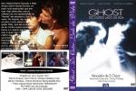 1990-Ghost - Do Outro Lado da Vida (2).jpg