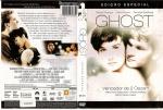 1990-Ghost - Do Outro Lado da Vida (3).jpg