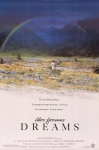 1990-Sonhos (1).jpg