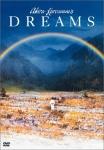 1990-Sonhos (2).jpg