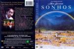 1990-Sonhos (4).jpg