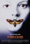1991-Silêncio dos Inocentes, O (1).jpg