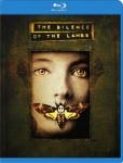 1991-Silêncio dos Inocentes, O (2).jpg