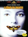 1991-Silêncio dos Inocentes, O (3).jpg