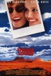 1991-Thelma e Louise (1).jpg