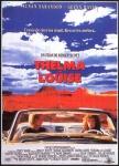 1991-Thelma e Louise (2).jpg