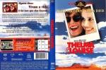 1991-Thelma e Louise (3).jpg