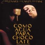 1992-Como Agua para Chocolate (1).jpg